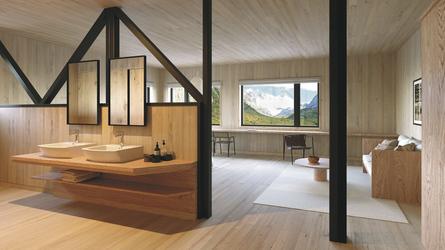 Beispiel Suite (Vorschaubild), ©explora