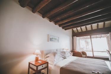 Apartment, Pousada Maravilha
