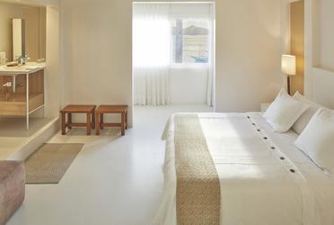 Suite Junior ©Daniel Pinheiro