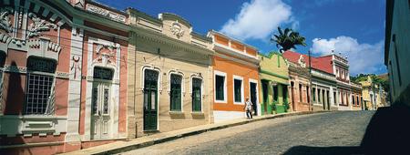 Nordosten, Olinda