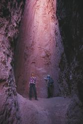 Ausflug, ©Alto Atacama Desert Lodge & Spa