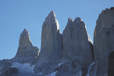 Torres Base, ©Australia Plus