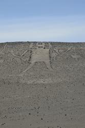 Geoglyphen