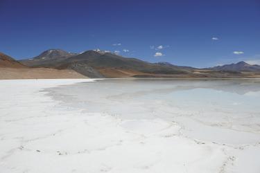 Laguna Tujacto