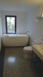 Beispiel Badezimmer Suite