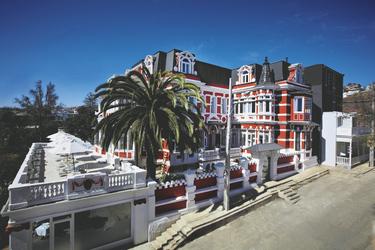 Palacio Astoreca, ©NILS SCHLEBUSCHnnilsphoto@gmail.comnTel_ 917-364-2973