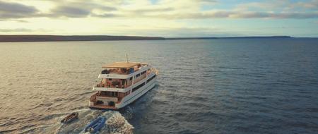 Seastar Journey