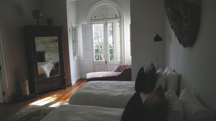 Zimmerbeispiel