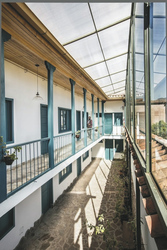 Hotel Abittare