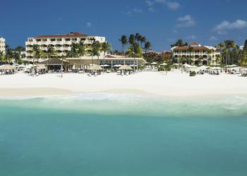 Bucuti & Tara Beach Resort, ©Bucuti & Tara Beach Resort