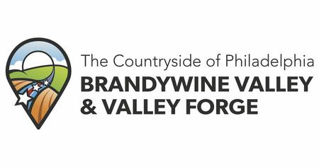 Logo Philadelphia Countryside