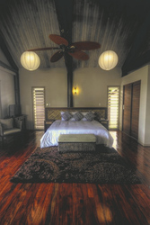 In Ihrer Villa, ©The Samoan Photographer