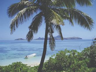 Amunuca Fiji