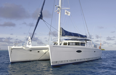 Eleuthera (c) Archipel Cruises, ©Archipels Croisières