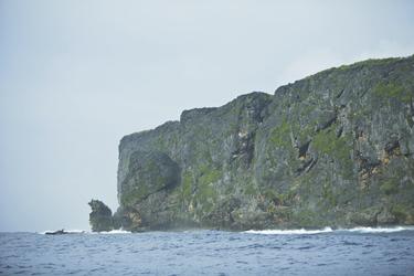 Tahiti Tourisme, ©Tahiti Tourisme