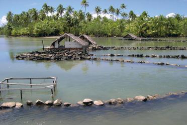 Fischpark