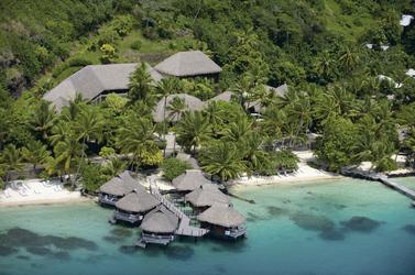 Maitai Bora Bora, ©tim-mckenna.com