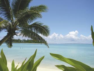 Strand von Muri