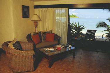 Strand-Suite