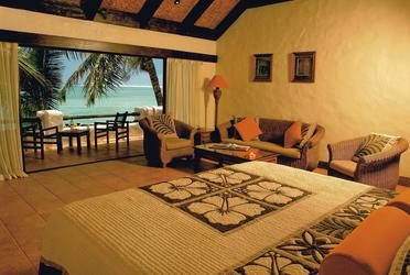 Premium Strand-Suite