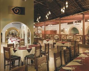 Das Spices Restaurant, ©jozero@mac.com