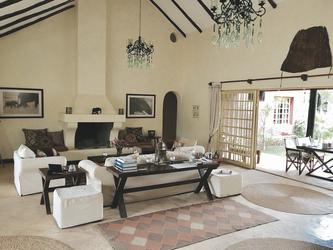 Die Kili Villas in Arusha