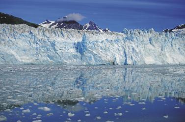 ©State of Alaska / Reinhard Pantke