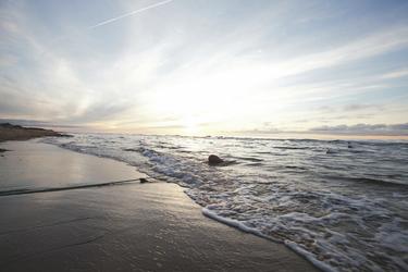 Prince Edward Island , ©Daryl Visscher/Redux