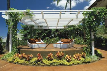 Hotel Wailea Maui