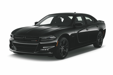 Gruppe FCAR (Full-size), Dodge Charger o.ä.