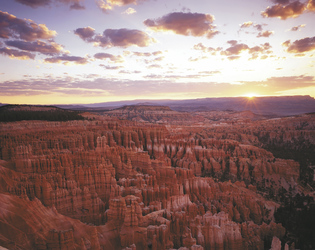Bryce Canyon NP - c Utah Office of Tourism, ©Utah Office of Tourism