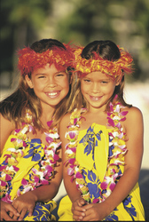 Hawaii Tourism ©Sri Maiava Rusden, ©Sri Maiava Rusden