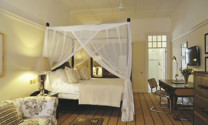 ©African Sun Hotels