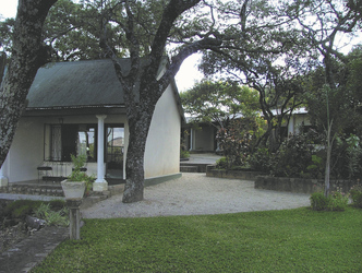Norma Jeane´s Lakeview Resort